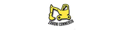 Logo di Zanoni