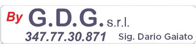 Logo  GDG