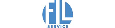 Logo di F.I.L. SERVICE