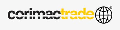 Logo di CORIMACTRADE