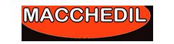 Venditore: Macchedil Sas