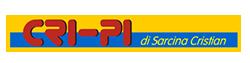 Venditore: CRI-PI