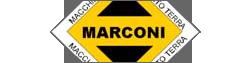 Venditore: MARCONI & FIGLI