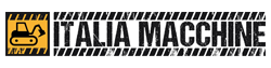 Venditore: Italia Macchine
