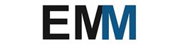 Venditore: EMM Company srl