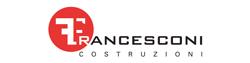 Venditore: Francesconi Costruzioni Srl