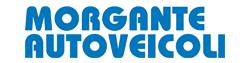 Morgante Group Srl