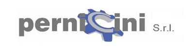 Logo  Pernicini srl