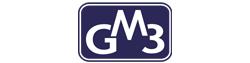 Venditore: GM3 Srl