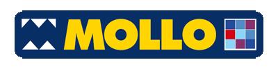 Logo  Mollo Srl