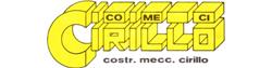 CO.ME.CI. Sas di Cirillo D & C
