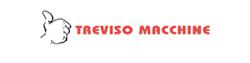 Venditore: Treviso Macchine Srl