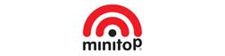 Venditore: Gruppo Minitop Srl