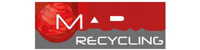 Logo  BMT Bonora & C
