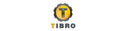 Venditore: TIBRO d.o.o.