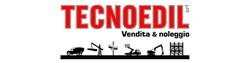 Tecnoedil Vendita & Noleggio