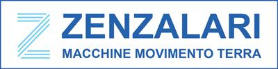 Logo di F.lli Zenzalari