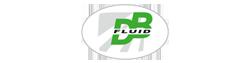 Venditore: DB FLUID
