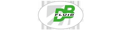 Logo di DB FLUID