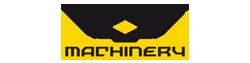 Venditore: DG Machinery