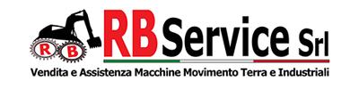 Logo di RB Service Srl