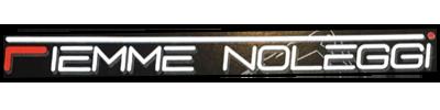 Logo  Fiemme Noleggi