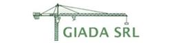 Giada Srl