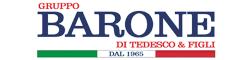 Venditore: Gruppo Barone di Tedesco & Fig
