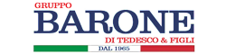 Venditore: Barone Commercio & Noleggio