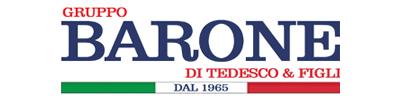 Logo  Bamarisi Srl