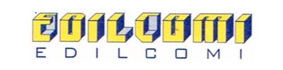 Logo  Edilcomi