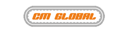 Venditore: CM GLOBAL