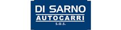 Venditore: Di Sauro A.