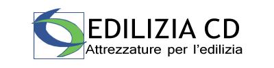 Logo di Edilizia C.D.
