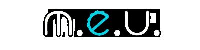 Logo  M.E.U. Srl