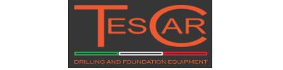 Logo  TES CAR Srl