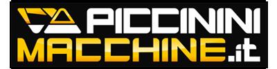 Logo di Piccinini