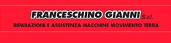 Venditore: Franceschino Gianni Srl