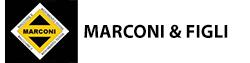Venditore: Marconi & Figli M.M.T. Srl