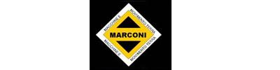 Logo  Marconi & Figli
