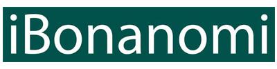 Logo  iBonanomi
