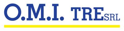 Logo  O.M.I. Tre srl