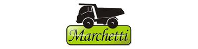Logo  Marchetti