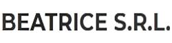 Venditore: BEATRICE S.R.L.