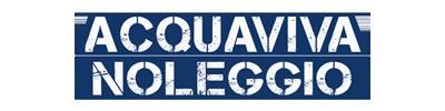 Logo di Acquaviva