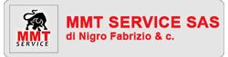 Venditore: MMT Service Sas