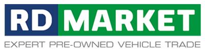 Logo  Romana Diesel
