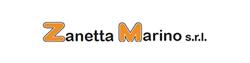 Venditore: Zanetta Marino Srl