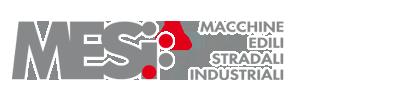 Logo  MESI Srl