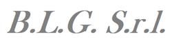 Venditore: B.L.G. Srl